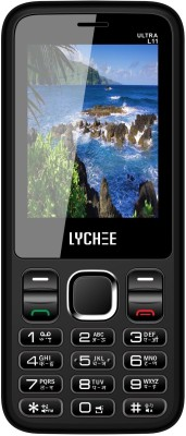 LYCHEE Ultra L11(White)