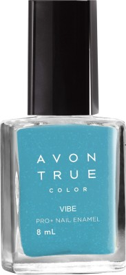 Avon True Color Nailwear, 8 ML Vibe