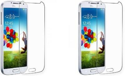 DMG Screen Guard for Samsung Galaxy S3 I9300