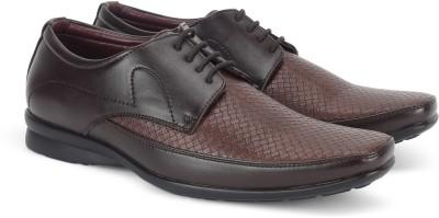 https://rukminim1.flixcart.com/image/400/400/j94ioi80/shoe/q/f/h/821007-8-bata-brown-original-imaeykfte5augxf8.jpeg?q=90