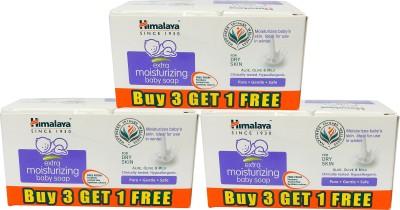 https://rukminim1.flixcart.com/image/400/400/j94ioi80/soap/h/m/n/12-900-extra-moisturizing-baby-soap-75-gms-buy-3-get1-pack-of-3-original-imaeyw9ysvwasvug.jpeg?q=90
