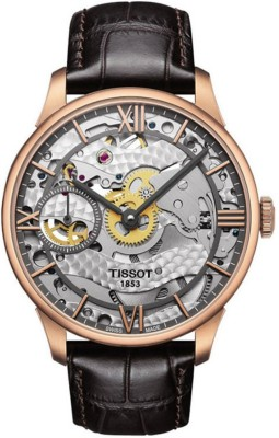 Tissot T099.405.36.418.00 Analog Watch  - For Men