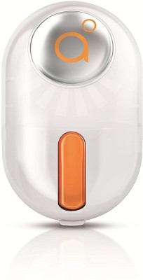 Godrej Bright Tangy Delight Car Freshners Gel(11 ml, Click Dispense Action)  available at flipkart for Rs.329