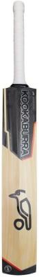 https://rukminim1.flixcart.com/image/400/400/j95y4cw0/bat/z/d/j/700-1100-short-handle-blaze-pro-30-1-kookaburra-original-imaeyyqyytbvgcyz.jpeg?q=90