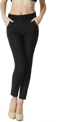 https://rukminim1.flixcart.com/image/400/400/j95y4cw0/legging-jegging/5/q/q/38-jegging2-thinline-original-imaeyygzpgwzcaz3.jpeg?q=90