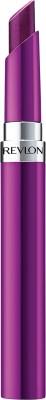 Revlon Ultra HD Gel Lipstick Twilight