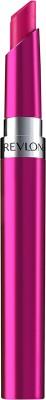 Revlon Ultra HD Gel Lipstick Tropical