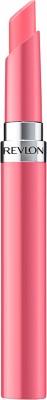 Revlon Ultra HD Gel Lipstick 4.2 GM Pink Cloud