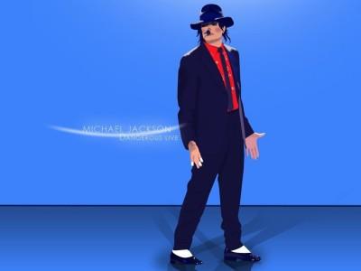 33280f06188 Music Michael Jackson Singers United States HD Wallpaper (3) Print Poster on  LARGE PRINT