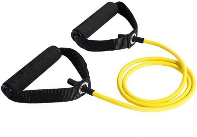 Vector X JF 1010 HEAVY Resistance Tube Yellow