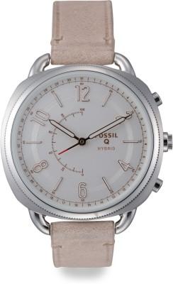 Fossil FTW1200 Q Accompli Hybrid Hybrid Smartwatch Watch - For Women