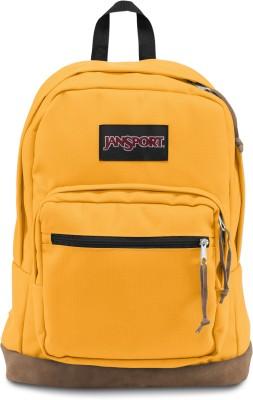 https://rukminim1.flixcart.com/image/400/400/j97dk7k0/backpack/h/n/h/right-pack-jtyp704v-laptop-backpack-jansport-original-imaez2ckkqgrjmzr.jpeg?q=90
