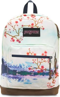 https://rukminim1.flixcart.com/image/400/400/j97dk7k0/backpack/n/8/s/right-pack-expressions-jtzr60vh-laptop-backpack-jansport-original-imaez2cmzbwas3st.jpeg?q=90