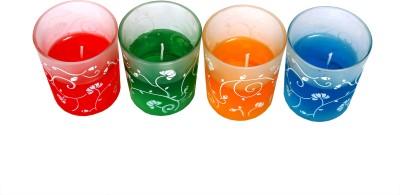 https://rukminim1.flixcart.com/image/400/400/j97dk7k0/candle/f/u/m/na-decorative-je-4-candle-pac-kieana-original-imaeyzxgezg3zchh.jpeg?q=90