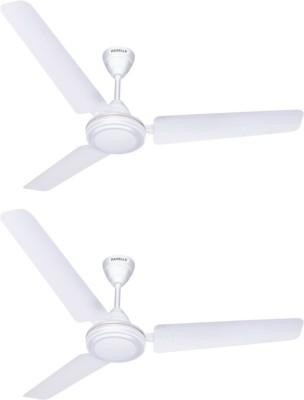 https://rukminim1.flixcart.com/image/400/400/j97dk7k0/fan/8/w/t/spark-hs-ceiling-fan-havells-original-imaezfvkuekggyzf.jpeg?q=90