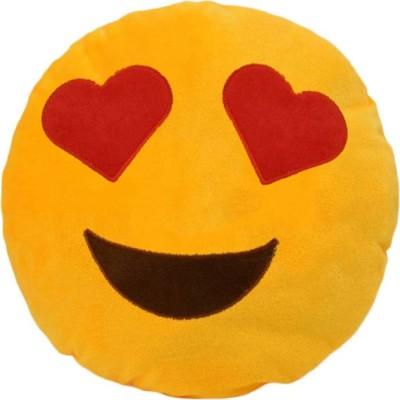 https://rukminim1.flixcart.com/image/400/400/j97dk7k0/pillow/a/a/h/facial-expression-lovely-eyes-emoji-decorative-cushion-original-imaezfx8ecvc6vy3.jpeg?q=90