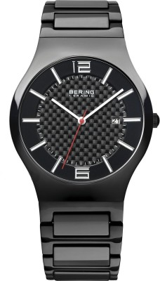 BERING 31739-749  Analog Watch For Men