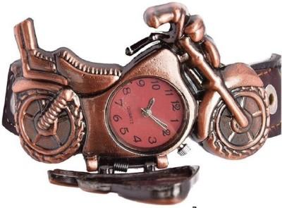 lavishable mi bike shape bracelet DF852 Watch   For Boys Analog Watch   For Boys