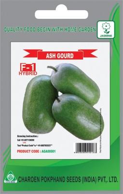 https://rukminim1.flixcart.com/image/400/400/j98t0280/plant-seed/j/f/q/20-ash-gourd-f1-hybrid-vegetable-seeds-pack-of-20-seeds-by-c-p-original-imaeyszwgzxpnfpy.jpeg?q=90