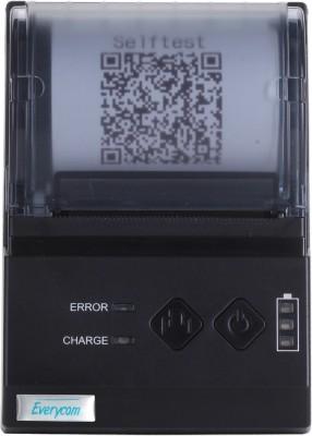 Zjiang tech58458 Thermal Receipt Printer