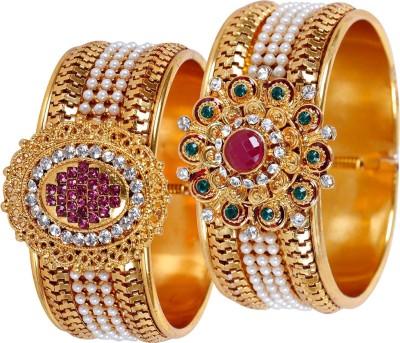 https://rukminim1.flixcart.com/image/400/400/j9a8fww0/bangle-bracelet-armlet/g/9/a/free-2-1081d-jewels-look-original-imaez34yytfqnhfh.jpeg?q=90