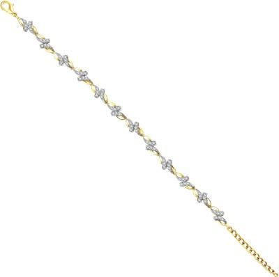 https://rukminim1.flixcart.com/image/400/400/j9a8fww0/bangle-bracelet-armlet/v/h/v/2-5-1-vbz119-vidhi-jewels-original-imaez4m4u2re7g7q.jpeg?q=90