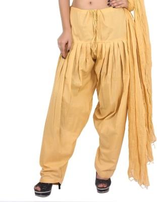 TrendiGo Fashion Women
