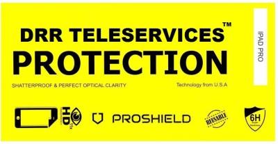 DRR Teleservices Impossible Screen Guard for SAMSUNG Galaxy E7