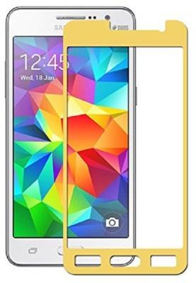 COBIERTAS Screen Guard for Samsung Galaxy Note 3