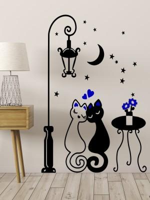 https://rukminim1.flixcart.com/image/400/400/j9a8fww0/sticker/u/p/w/cute-cat-couple-love-forever-wall-d-cor-sticker-wall-coverage-original-imaeyqkbhsrp4fgm.jpeg?q=90