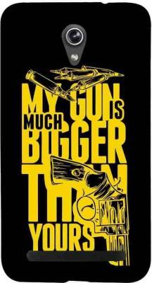 https://rukminim1.flixcart.com/image/400/400/j9bnvrk0/cases-covers/back-cover/3/b/h/nextcase-my-gun-s-much-bigger-then-yours-a37250-original-imaez5yj4r5esgme.jpeg?q=90