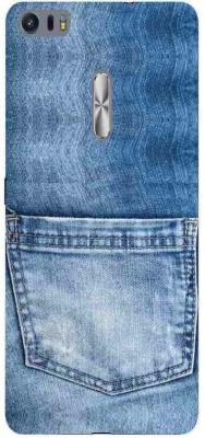 https://rukminim1.flixcart.com/image/400/400/j9bnvrk0/cases-covers/back-cover/m/8/2/nextcase-blue-jeans-b18174-original-imaez56gfgjghwvz.jpeg?q=90
