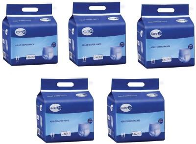 https://rukminim1.flixcart.com/image/400/400/j9bnvrk0/diaper/5/b/u/l-adult-pant-style-pull-ups-diapers-large-xl-set-of-5-packs-of-original-imaez55vn4pf7ggr.jpeg?q=90