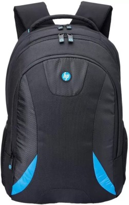 American Tourister Fizz Sch Bag 32.5 L Backpack(Grey)