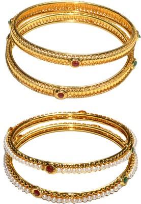 https://rukminim1.flixcart.com/image/400/400/j9d3bm80/bangle-bracelet-armlet/c/h/f/2-6-4-jkbanglesgolden0321-jewels-kafe-original-imaez379zfgetsxh.jpeg?q=90
