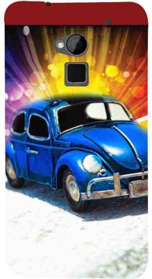 https://rukminim1.flixcart.com/image/400/400/j9d3bm80/cases-covers/back-cover/f/c/n/nextcase-super-car-c19158-original-imaez5ze5qkzs9us.jpeg?q=90