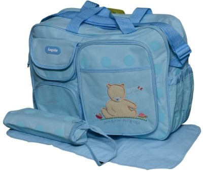 https://rukminim1.flixcart.com/image/400/400/j9d3bm80/diaper-bag/6/m/h/multi-utility-nursery-1-db-91351-blue-offspring-original-imaez2f2v2n67hh5.jpeg?q=90