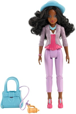 https://rukminim1.flixcart.com/image/400/400/j9d3bm80/doll-doll-house/n/f/m/loving-family-african-american-mom-figure-fisher-price-original-imaezfywfp6tkyrp.jpeg?q=90