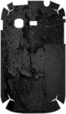 Snooky 807SknSmsngglxyPocketS5300 Samsung Galaxy Pocket S5300 Mobile Skin(Multicolor)