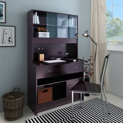 Study Tables - Upto 60% Off Free Standing & Wall Mounted