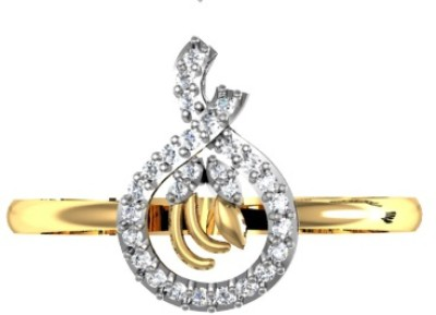 https://rukminim1.flixcart.com/image/400/400/j9d3bm80/ring/j/w/z/15-setring009-ring-go4carat-original-imaez37dnbjztzar.jpeg?q=90