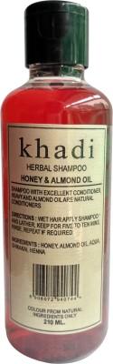 https://rukminim1.flixcart.com/image/400/400/j9d3bm80/shampoo/x/x/t/210-honey-almond-oil-shampoo-210ml-khadi-herbal-original-imaez45sae4jkyqb.jpeg?q=90
