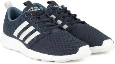 a570ff5525f356 37% OFF on ADIDAS NEO CF SWIFT RACER Sneakers For Men(Blue) on Flipkart