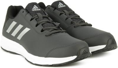 https://rukminim1.flixcart.com/image/400/400/j9d3bm80/shoe/g/z/b/impulse-syn-1-0-9-adidas-dkgrey-silvmt-cblack-original-imaez6dgzv4g7zge.jpeg?q=90