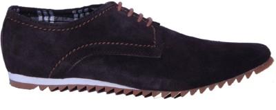 https://rukminim1.flixcart.com/image/400/400/j9d3bm80/shoe/z/n/2/ff-a-008-9-funku-fashion-brown-original-imaez6hyyzfeasvc.jpeg?q=90