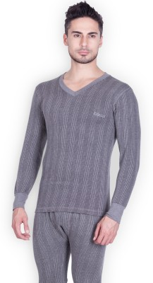 Lux Inferno Men Top Thermal