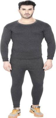 Red Fort Premium Men Top - Pyjama Set Thermal