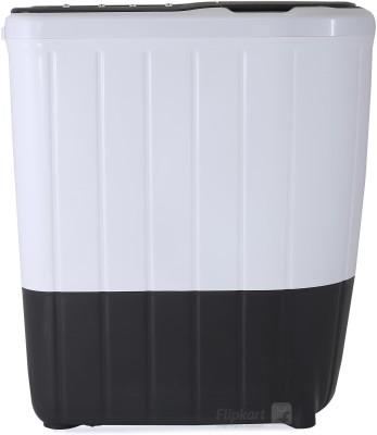 Whirlpool 6.5Kg Semi Automatic Washing Machine (SUPERB ATOM 65S)