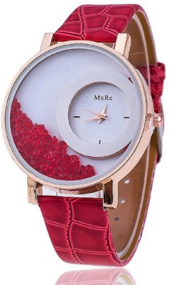 MxRe mxre_red Watch  - For Women