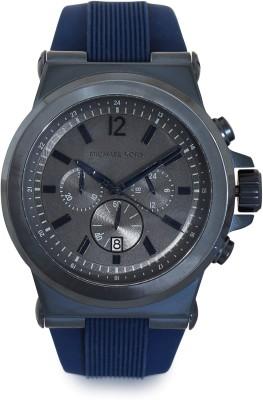 Michael Kors MK8493I  Analog Watch For Men